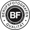 berufsfotografen-qualitaet